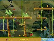 Play Mario Jungle Adventure Game