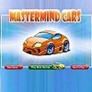 Play Mastermind Cars Game