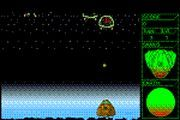 Play Metroid Attack Game