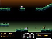 Play Metroid Elements Game