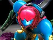 Play Metroid Fusion Game