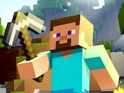 Play Minecraft PE Online Game