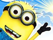 Play Minion Way 2 Game