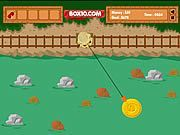 Play Money Miner 2 Game