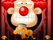 Play Monkey Go Happy Mayhem Game