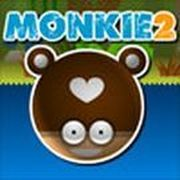 Play Monkie 2 Game