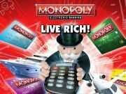 Play Monopoly 3D Game