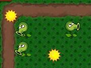 Play Monsters Ate My Neighbors Game