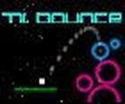 Play Mr Bounce Game