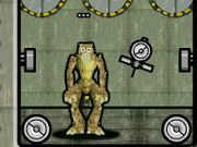 Play Mutate The Labrat 2 Game