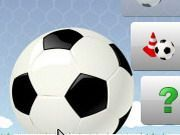 Play New Star Soccer Game