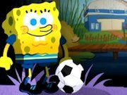 Play Nick Soccer Stars Game