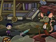 Play Nightmares The Adventures 3 Game