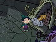 Play Nightmares The Adventures 5 Game