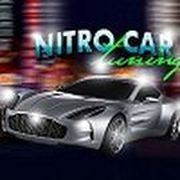 Play Nitro Car Tuning Game