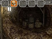 Play Old Gold Mine Game