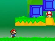 Play paper mario world Game