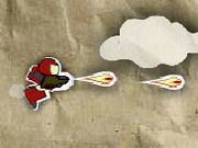 Play Paper Warfare Game