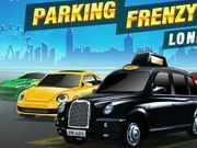 Play Parking Frenzy London Game