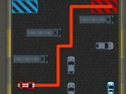 Play Parking Puzzle 2 Game