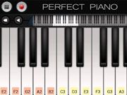 Play Perfect Piano Game