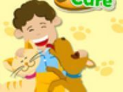 Play Pet Daycare Game