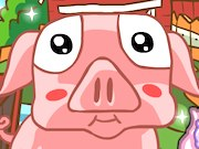 Play Pet Piglet Game
