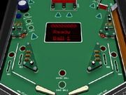 Play Pinball Game
