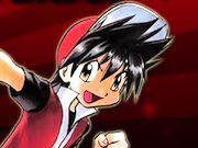 latest version of pokemon adventure red