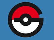 Play Pokeyman Pokemon Go Game