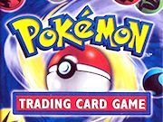 Play Pokemon Trading Card Game Game