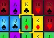 Play poker challenge Game