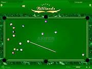 Play Pool for Two Game