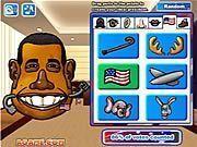 play president online