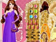 Play Princess Pregnant Game