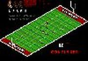 Play Pro Quarterback Game