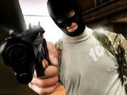 Play Professional Assassin Game Game