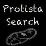 Play Protists Search Game