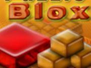 Play Puzzle Blox Game