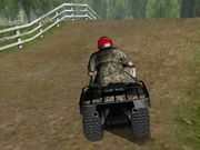 Play Quad Racer Extreme Game