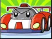 Play RACER Game