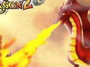 Play Rage Of The Dragon 2 Game