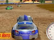 Play Rally Final Contest Game
