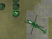 Play Recon Copter Game