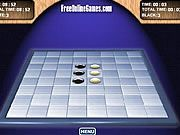 Play Reverse in Third Dimension Game