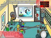 Play Riddle School 2 Game