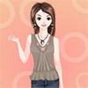 Play Roiworld Dress Up Game
