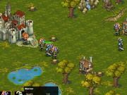 Play Royal Offense Game
