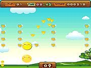 Play Rubber Sun Game