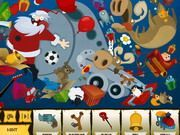 Play Santa In Trouble Game